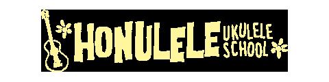 HONULELE UKULELE SCHOOL